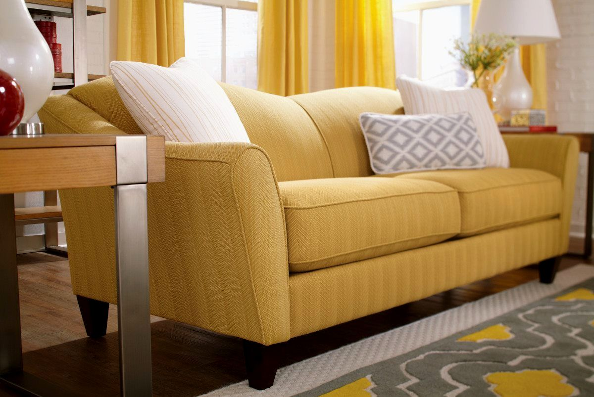 wonderful sleeper sofa mattress plan-Best Sleeper sofa Mattress Gallery
