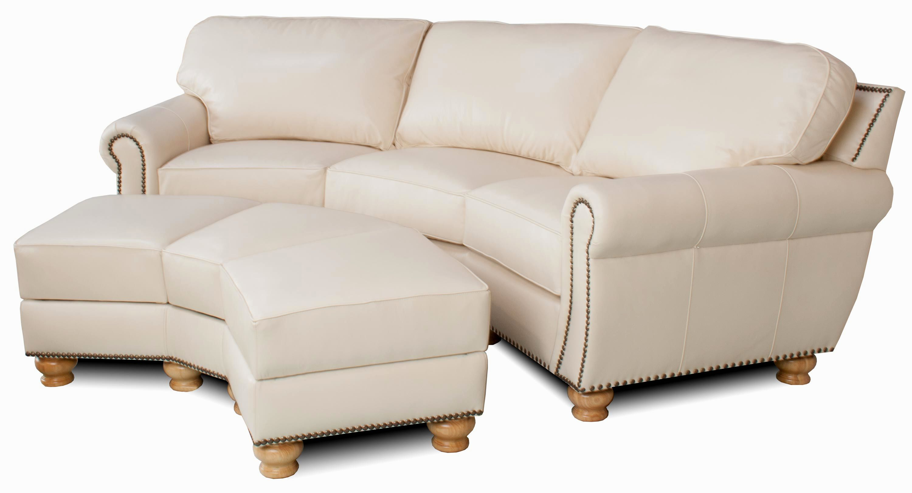 wonderful small sectional sofa with chaise picture-Lovely Small Sectional sofa with Chaise Gallery
