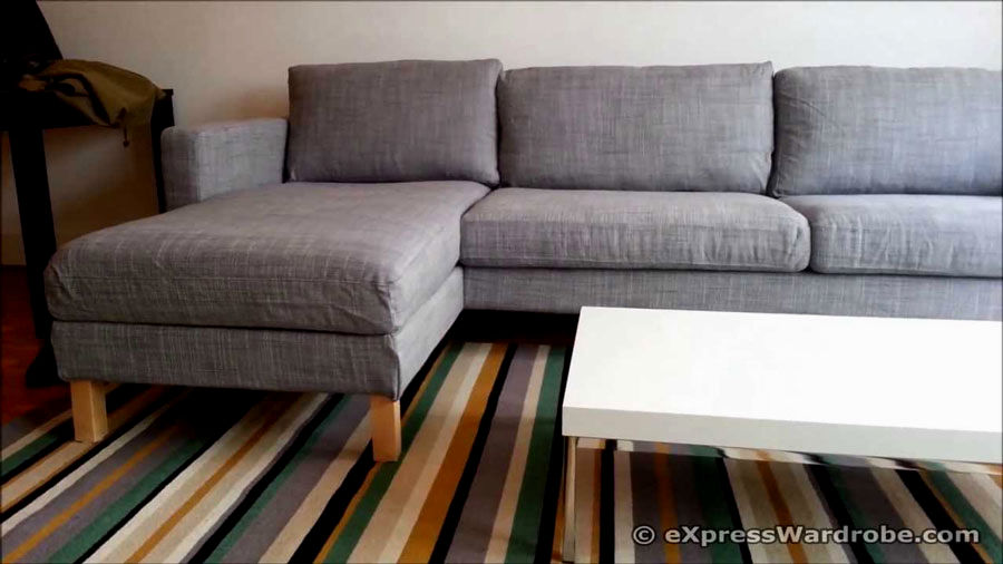 wonderful small sectional sofa with chaise wallpaper-Lovely Small Sectional sofa with Chaise Gallery
