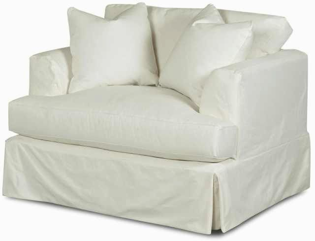 wonderful sofa covers for dogs design-Beautiful sofa Covers for Dogs Ideas