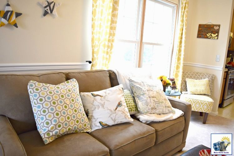 wonderful sofa cushion replacement online-Fantastic sofa Cushion Replacement Inspiration
