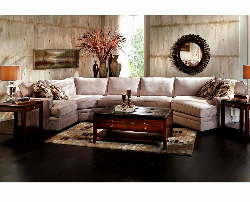 wonderful sofa mart hours ideas-Inspirational sofa Mart Hours Photo