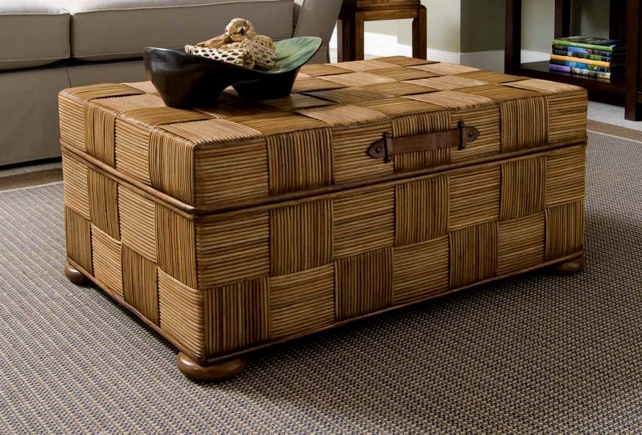 wonderful sofa tables for sale ideas-Fascinating sofa Tables for Sale Construction