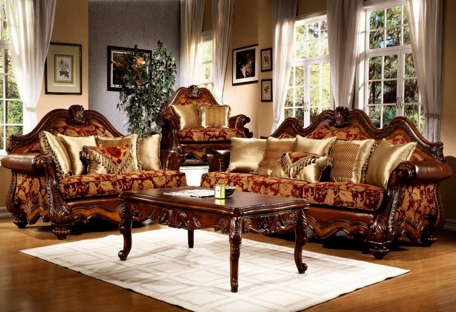 wonderful sofas under 300 dollars collection-Stunning sofas Under 300 Dollars Online
