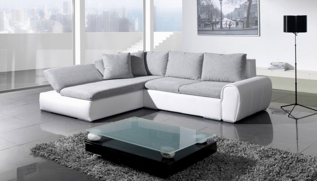 wonderful sofas under 300 dollars wallpaper-Stunning sofas Under 300 Dollars Online