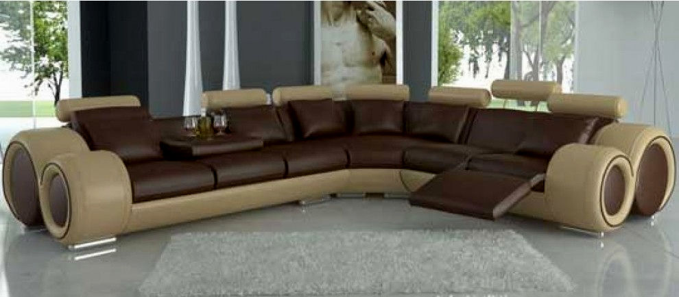 wonderful top grain leather sofa décor-Awesome top Grain Leather sofa Pattern