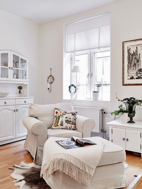 wonderful white sofa table décor-Fantastic White sofa Table Picture