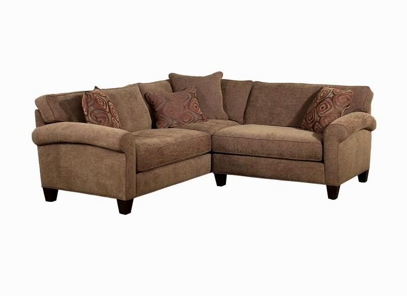 wonderful wicker sofa set plan-Top Wicker sofa Set Architecture