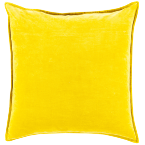 Yellow sofa Pillows Terrific Yellow Throw Pillows Zinc Door Photo