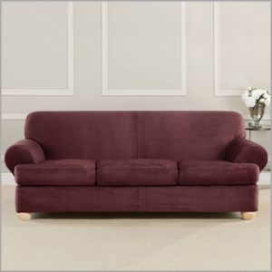 3 Cushion sofa Slipcover Excellent 3 Cushion sofa Cushion 3 Cushion sofa Slipcover Sure Fit Gallery