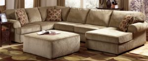 Affordable Sectional sofas Elegant Curved Sectional sofa Affordable Couches Ikea Oversized Sectionals Online