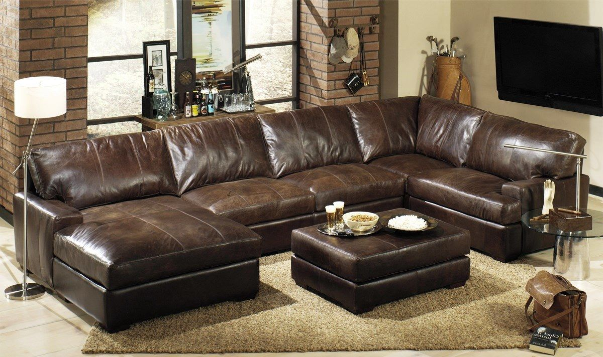 amazing 7 seat sectional sofa collection-Latest 7 Seat Sectional sofa Image