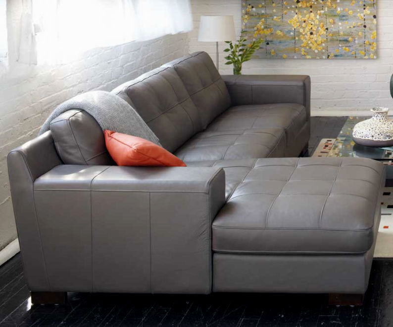amazing 9 piece sectional sofa collection-Elegant 9 Piece Sectional sofa Picture