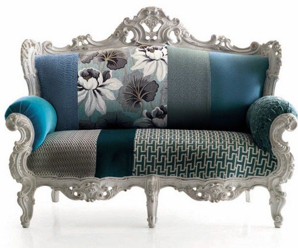 amazing antique sofa styles collection-Luxury Antique sofa Styles Gallery