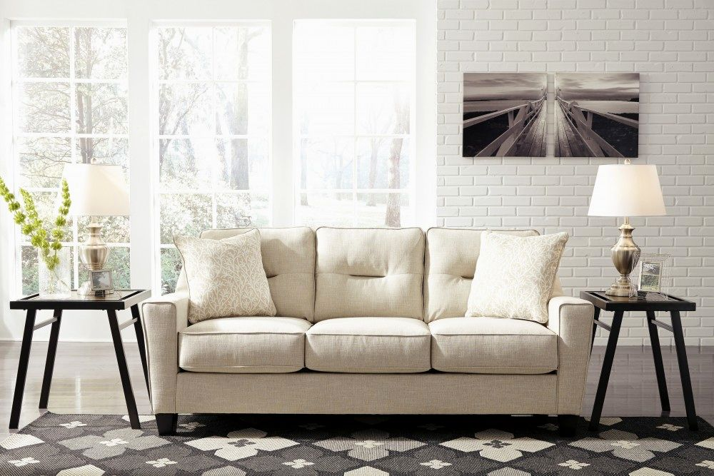 amazing ashley furniture sofa chaise collection-Stylish ashley Furniture sofa Chaise Décor