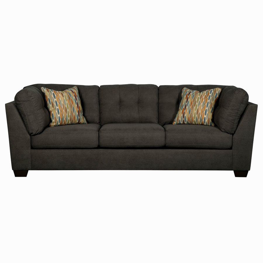 amazing ashley furniture sofa chaise décor-Stylish ashley Furniture sofa Chaise Décor