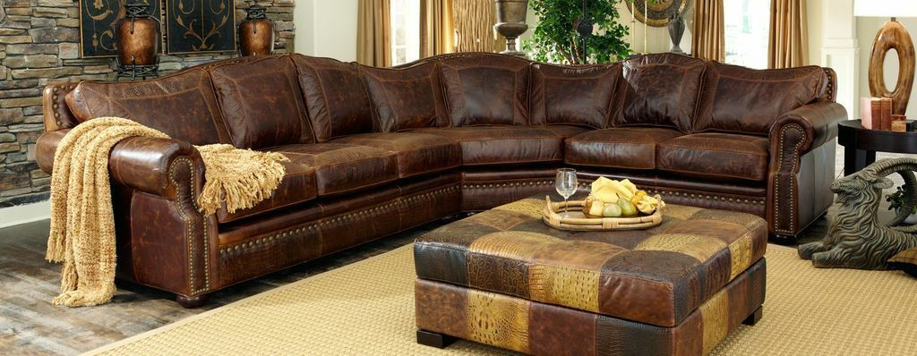 amazing best place to buy leather sofa model-Terrific Best Place to Buy Leather sofa Photo
