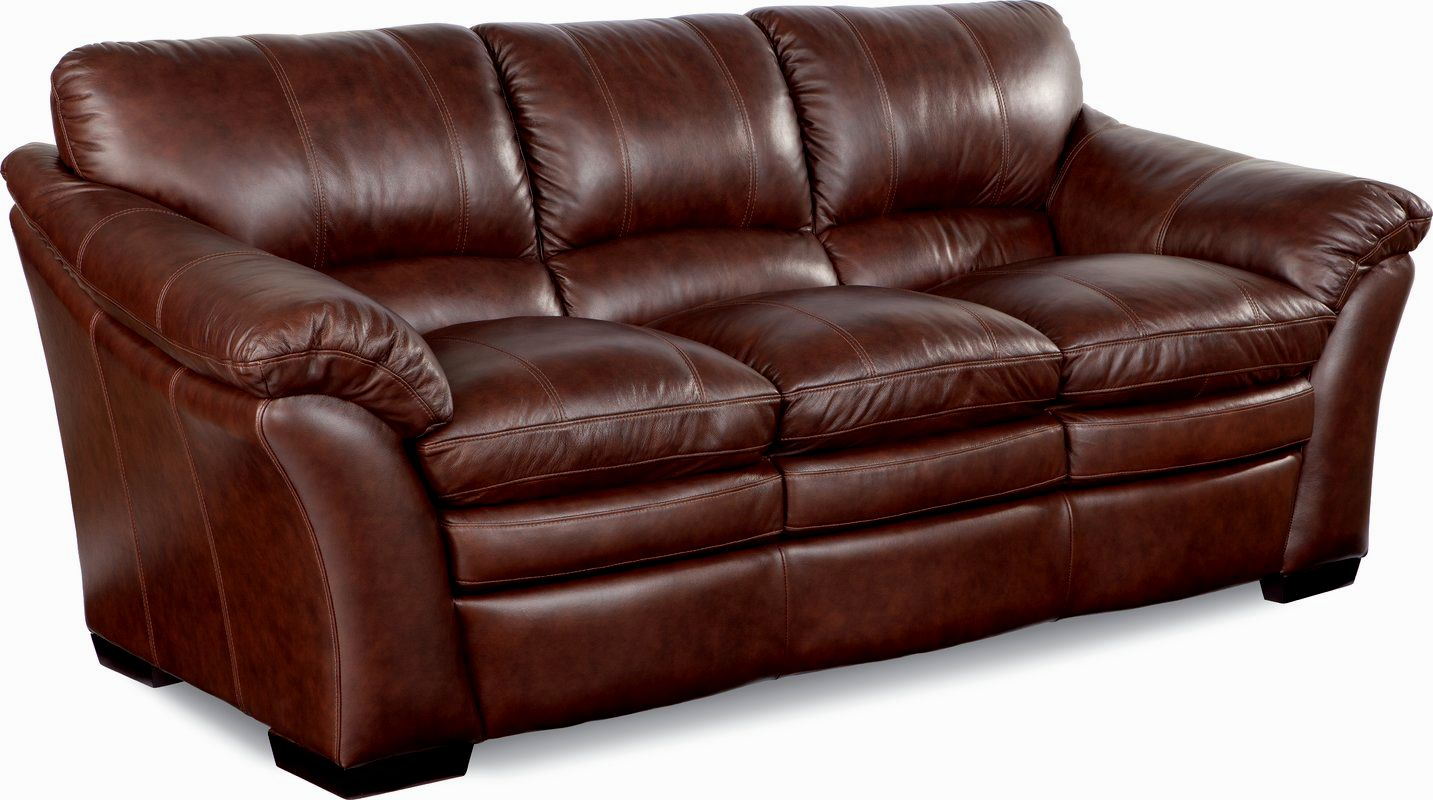 amazing best reclining sofa online-Lovely Best Reclining sofa Concept