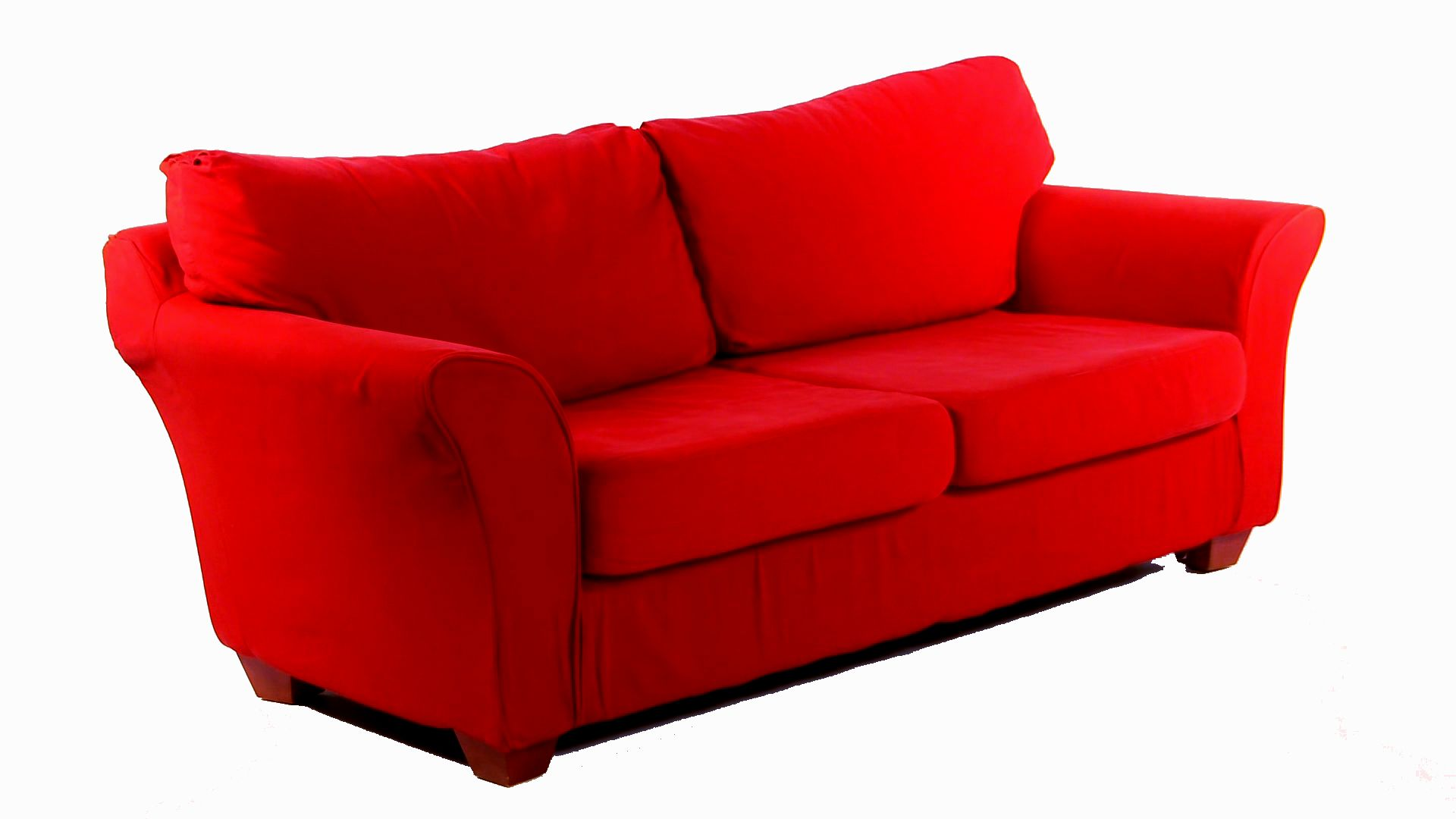 amazing best sectional sofas ideas-New Best Sectional sofas Inspiration