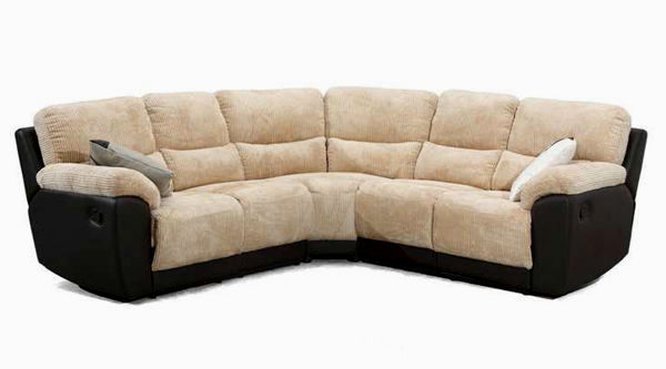 amazing bonded leather sofa construction-Amazing Bonded Leather sofa Online