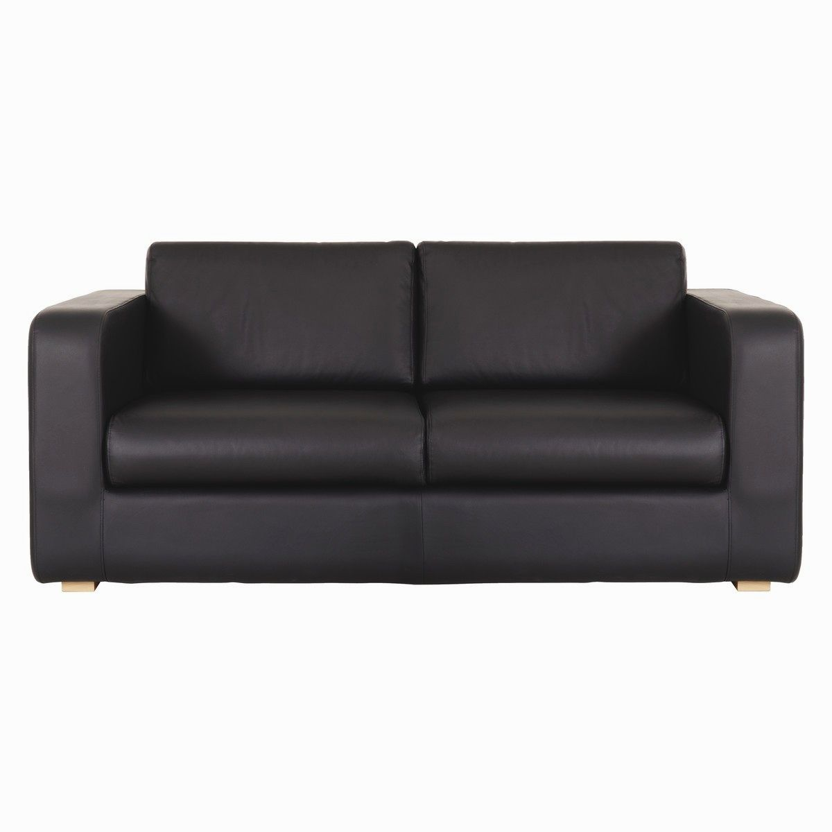 amazing bonded leather sofa photo-Amazing Bonded Leather sofa Online