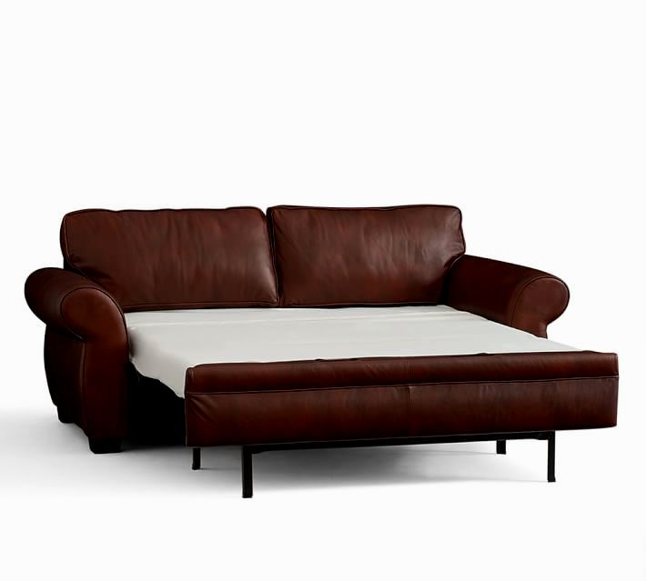 amazing brown chesterfield sofa picture-Excellent Brown Chesterfield sofa Gallery