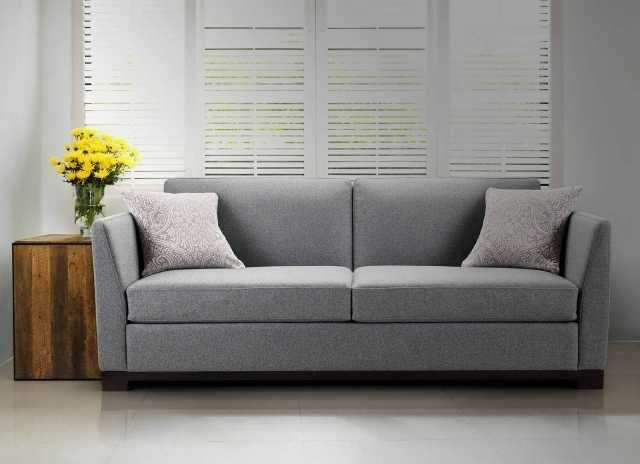 amazing build your own sectional sofa portrait-Cute Build Your Own Sectional sofa Collection