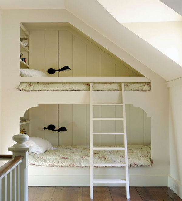 amazing bunk bed sofa photograph-Fresh Bunk Bed sofa Architecture