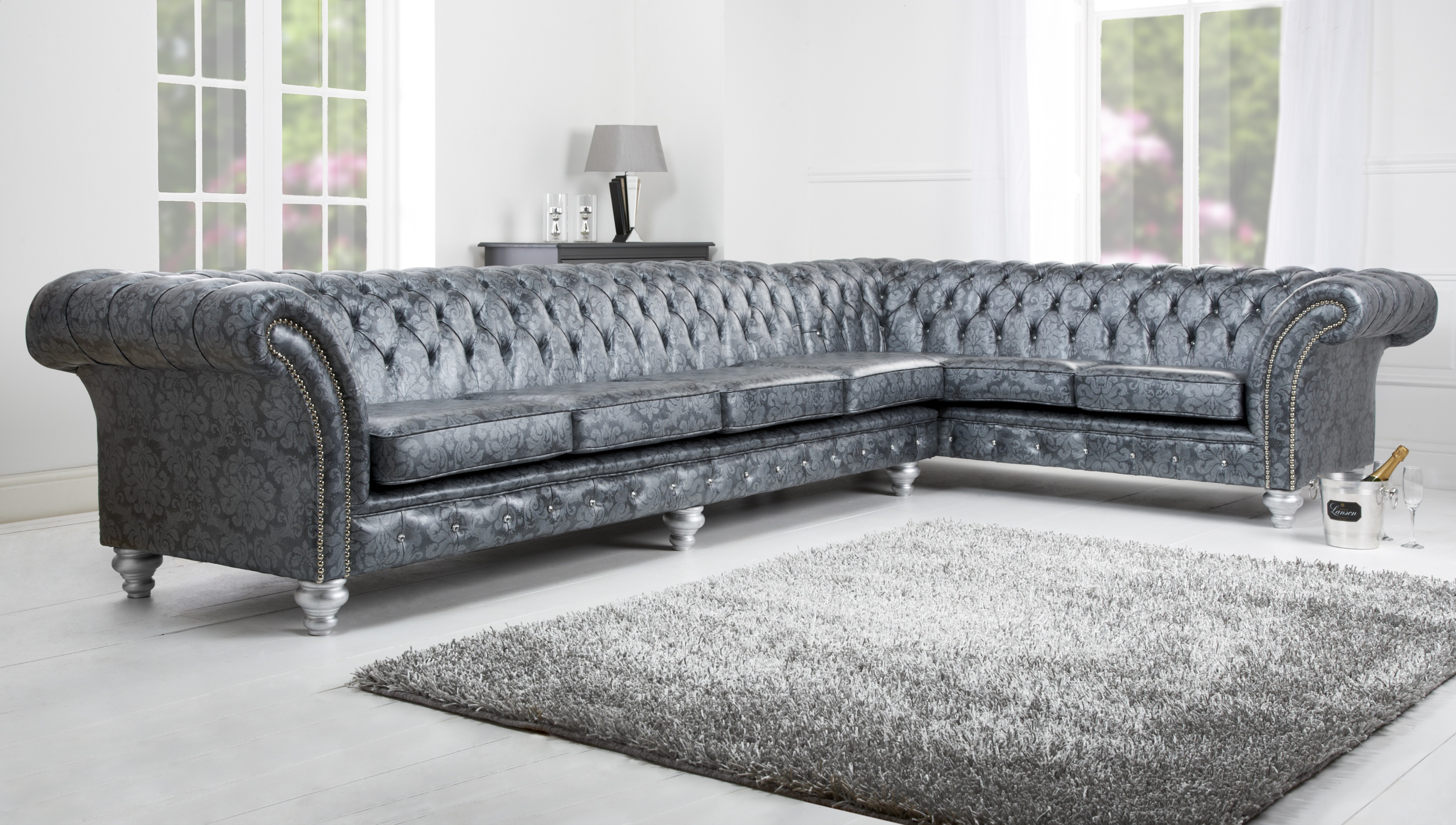 amazing cb2 leather sofa concept-Contemporary Cb2 Leather sofa Layout