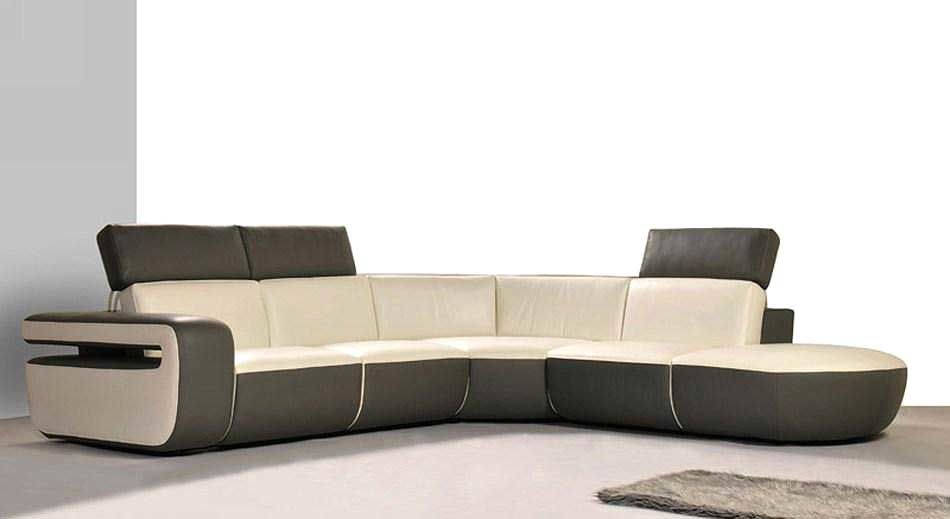amazing cb2 leather sofa picture-Contemporary Cb2 Leather sofa Layout