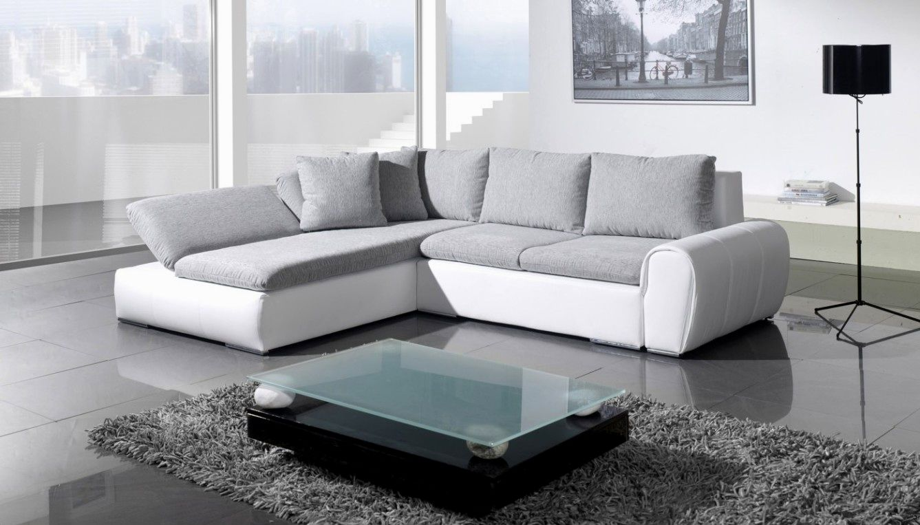 amazing cheap leather sofa collection-Top Cheap Leather sofa Image