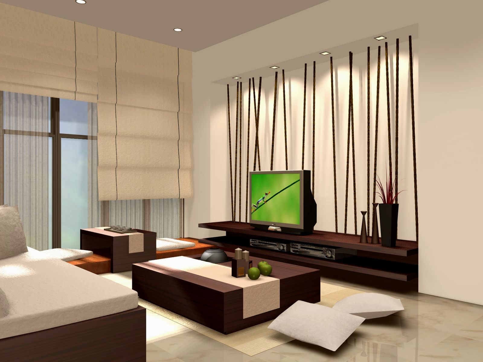 amazing cheap leather sofa wallpaper-Top Cheap Leather sofa Image