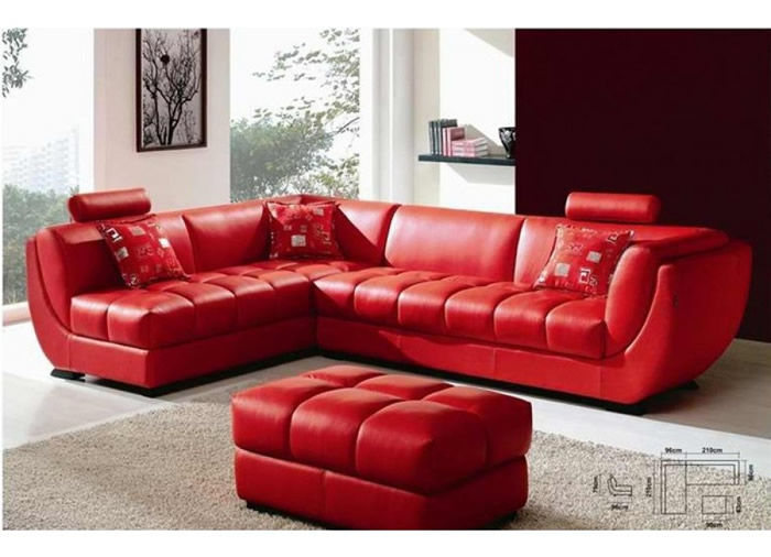 amazing cheap sectional sofas for sale design-Modern Cheap Sectional sofas for Sale Gallery