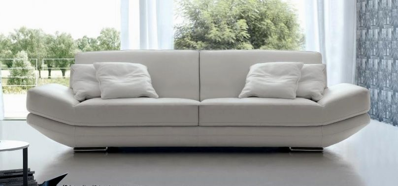 amazing chesterfield sofa leather collection-Lovely Chesterfield sofa Leather Concept