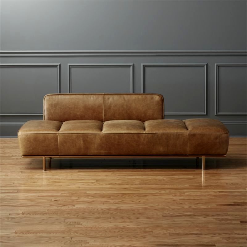amazing cognac leather sofa construction-Cute Cognac Leather sofa Gallery