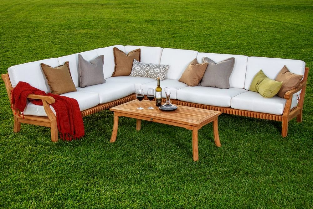 amazing covers for sofas plan-Incredible Covers for sofas Wallpaper