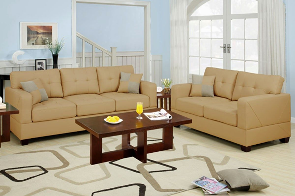 amazing cream colored sofa collection-Cool Cream Colored sofa Image