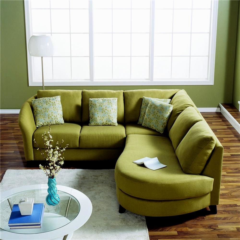 amazing cuddler sectional sofa online-Sensational Cuddler Sectional sofa Photograph