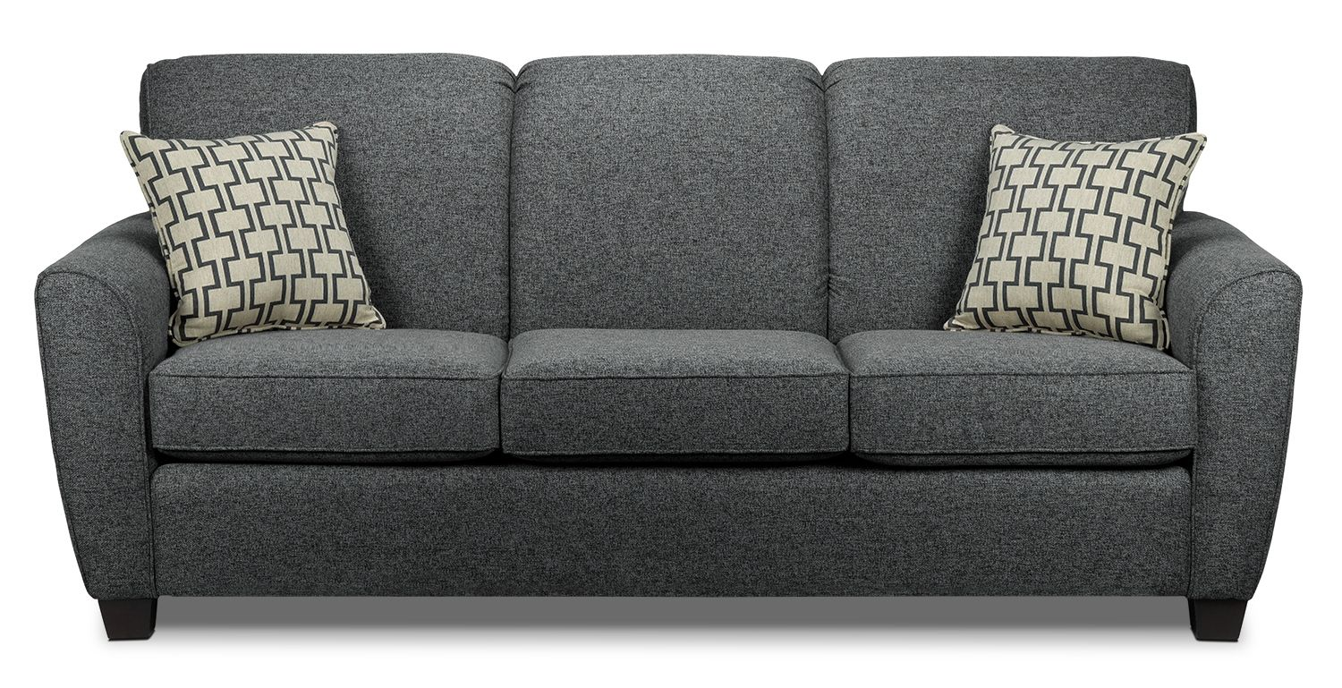 amazing curved leather sofa online-Incredible Curved Leather sofa Wallpaper