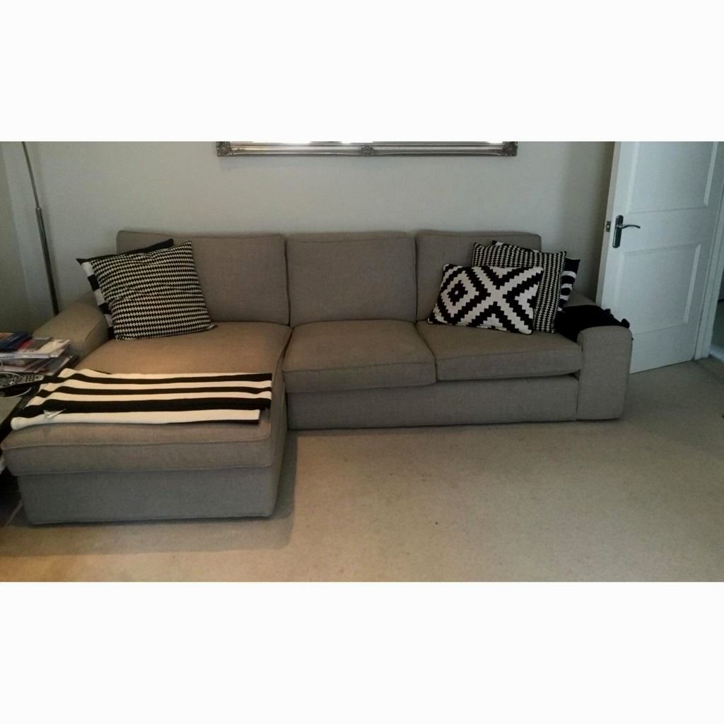 amazing ektorp sofa review concept-Cute Ektorp sofa Review Photograph