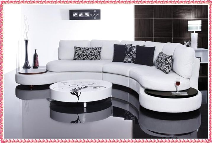 amazing elegant sofa set decoration-Best Elegant sofa Set Inspiration
