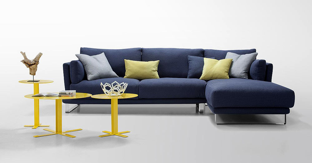 amazing fabric sectional sofas concept-Latest Fabric Sectional sofas Design