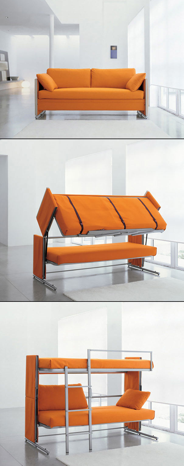 amazing fold down sofa bed construction-Luxury Fold Down sofa Bed Inspiration