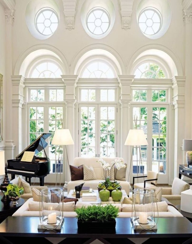 amazing french provincial sofa pattern-Incredible French Provincial sofa Decoration