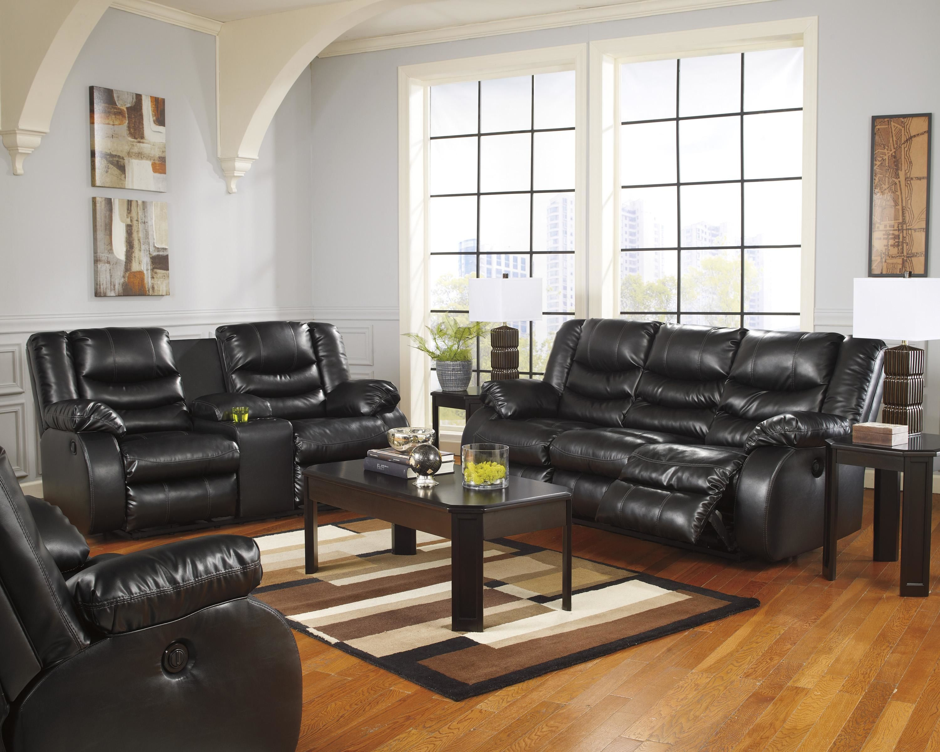 amazing full reclining sofa model-Lovely Full Reclining sofa Ideas