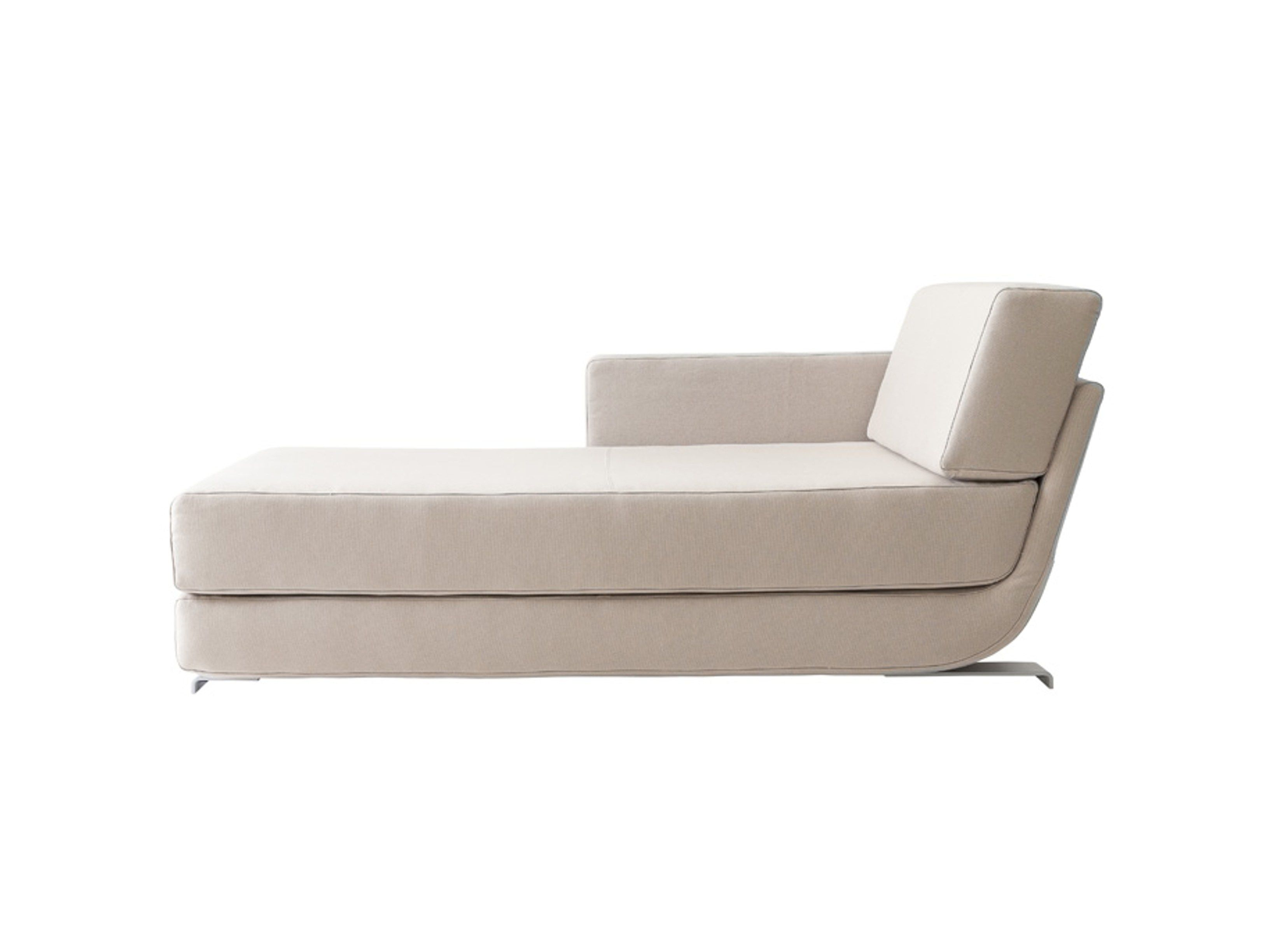 amazing gray sleeper sofa model-Wonderful Gray Sleeper sofa Decoration