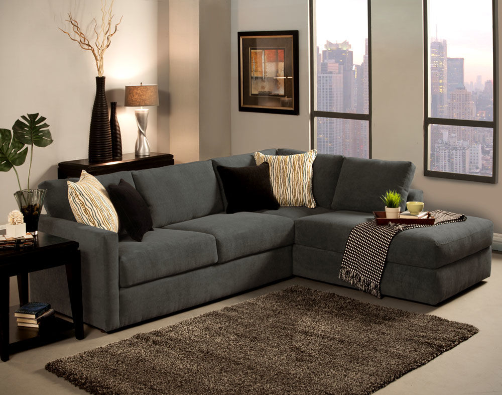 amazing gray sleeper sofa wallpaper-Wonderful Gray Sleeper sofa Decoration
