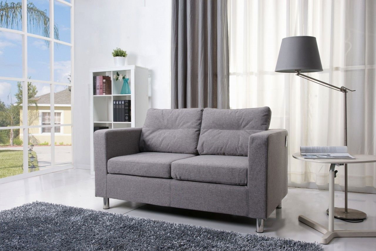 amazing gray sofa living room image-Best Of Gray sofa Living Room Layout