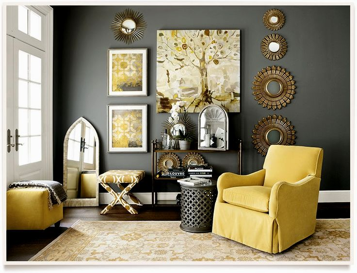 amazing gray sofa living room inspiration-Best Of Gray sofa Living Room Layout