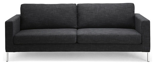amazing grey sleeper sofa model-Best Grey Sleeper sofa Image